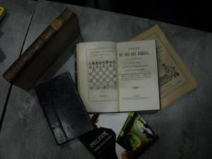 """L'édition de 1850 que l'on peut nommer """"la classique"""", un siècle après la première en 1749 !"""